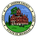 St. Joseph County, Michigan